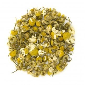 Chamomile Flower Organic Herbal Tea Dry Flower