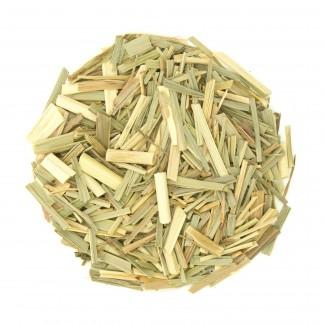 Lemon Grass Organic Herb Dry Leaf