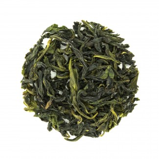Bao Zhong Oolong Tea