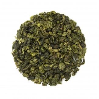 Huang Jin Gui Oolong Tea