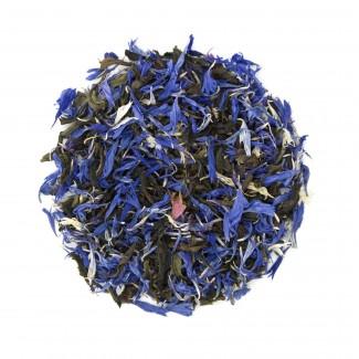 Fig Formosa Oolong Tea
