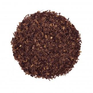 Cape Nectar Organic Rooibos Tea Dry Leaf