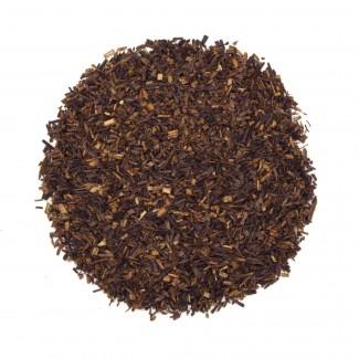 Honey Vanilla Nectar Honeybush Tea Dry Leaf