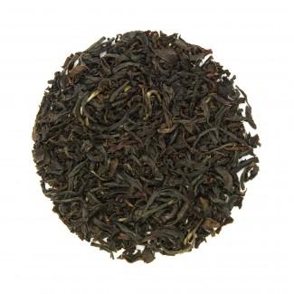 Irish Breakfast Organic Black Tea