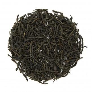 Ceylon OP1 Black Tea