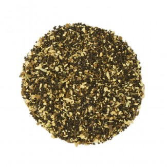 Chai Organic Black Tea Dry Leaf