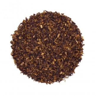 Cherry Vanilla a la mode Rooibos Tea Dry Leaf