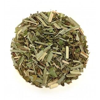 Citrus_Mint_Refresher_Organic_Herbal_Tea_Blend_Dry_Leaf Teas-Etc