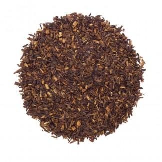 Earl Grey Organic Rooibos Tea Dry Leaf