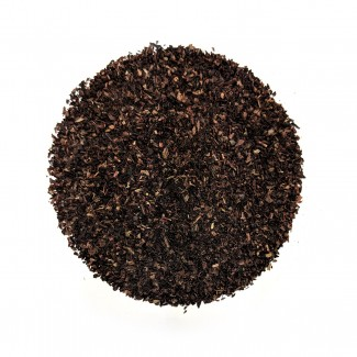 Earl_Grey_TBC_Organic_Black_Tea_Dry_Leaf