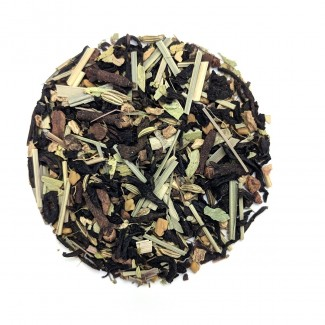 Fall-Detox-Day-Blend-Pu'erh-Tea-Dry-Leaf