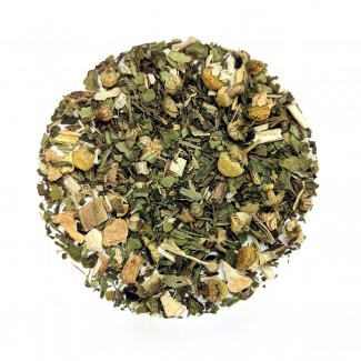 Revive_Organic_Herbal_Tea_Blend_Dry_Leaf | Teas_Etc
