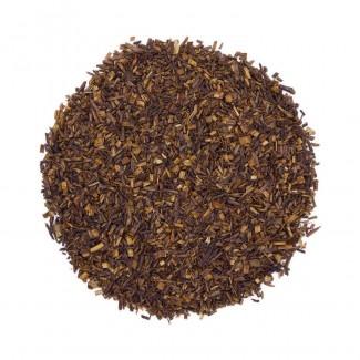 Rooibos Superior Organic Tea Dry Leaf