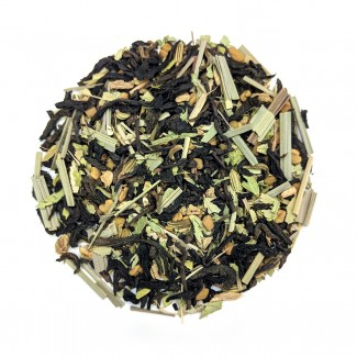 Summer_Detox_Organic_Pu'erh_Tea_Dry_Leaf-Teas_Etc