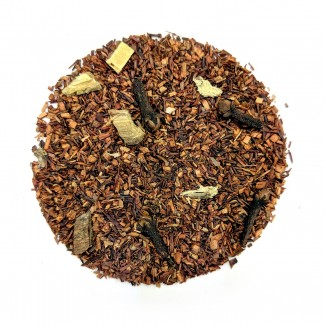Sweet_Licorice_Organic_Rooibos_Tea_Dry_Leaf - Teas_Etc