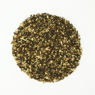 Vanilla Chai Traditional Cut_Organic_Black_Tea_Dry_Leaf-Teas_Etc