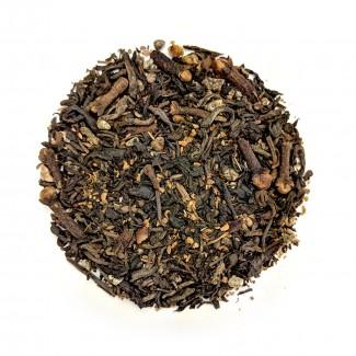 Vanilla_Spice_Organic_Pu'erh_Tea_Dry_Leaf_Teas_Etc