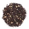 Apricot_Ginger_Black_Tea_Dry_Leaf