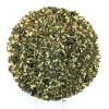 Chocolate Mint Green Rooibos Tea - Dry Leaf