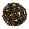 Citrus-Jasmine-Oolong-Tea-Dry-Leaf-Teas-Etc