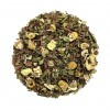 Cold_Relief_Organic_Herbal_Tea_Blend_Dry_Leaf | Teas_Etc