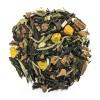 Comforting_Cold_Organic_Green_Tea_Dry_Leaf-Teas_Etc
