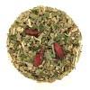 Lemon Detox Dry Leaf