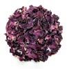 Rose_Petals_Organic_Dry_Petals