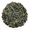 Sencha Premium Organic Chinese Green Tea Dry Leaf