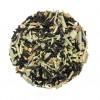 Summer_Detox_Organic_Pu'erh_Tea_Dry_Leaf-Teas_Etc
