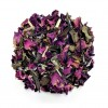 White_Bouquet_Organic_White_Tea_Dry_Leaf | Teas_Etc