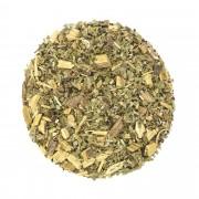 Energize Me Organic Black Tea