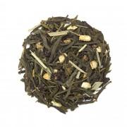 Meyer Berry Sencha Green Tea