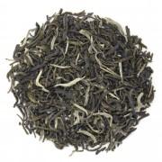 Jasmine Leaf Organic Green Tea