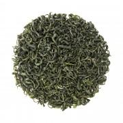 Vietnamese Green Tea