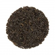 Nilgiri Organic Black Tea