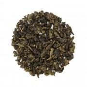 Traditional Ti Kuan Yin Oolong Tea