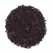 Pu'erh Leaf Organic Tea