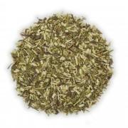 Green Rooibos Organic Tea