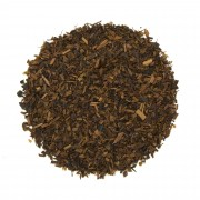 Honeybush Organic Tea