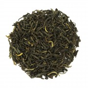 China OP Black Tea