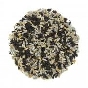 Lemon Lavender Organic Black Tea