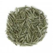 Bai Hao Silver Needle White Tea