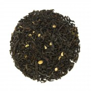 Persian Lime Black Tea