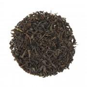 Earl Grey Organic Black Tea