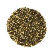 Chai Organic Black Tea