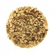 Cinnamon Ginger Organic Herbal Tea