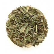 Citrus Mint Refresher Organic Herbal Tea