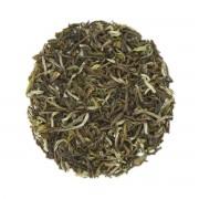 Darjeeling Singell 1st Flush Organic Black Tea