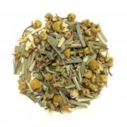Deep ZZZ's Organic Herbal Tea